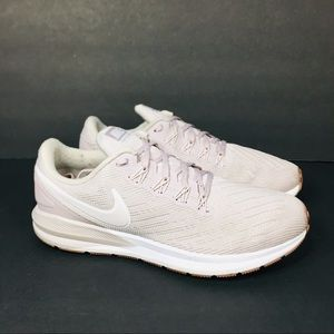 Nike Zoom Structure 22 Running Shoes 8.5